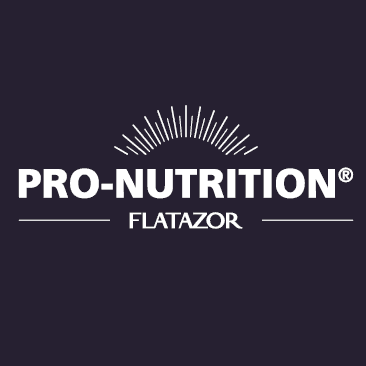 PRO-NUTRITION